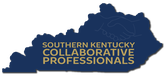 SOUTHERN KENTUCKY COLLABORATIVE PROFESSIONALS